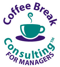 Coffee Break Consulting for Managers