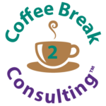 Coffee Break Consulting Medium