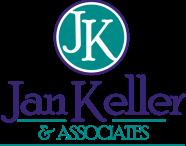 Jan Keller & Associates