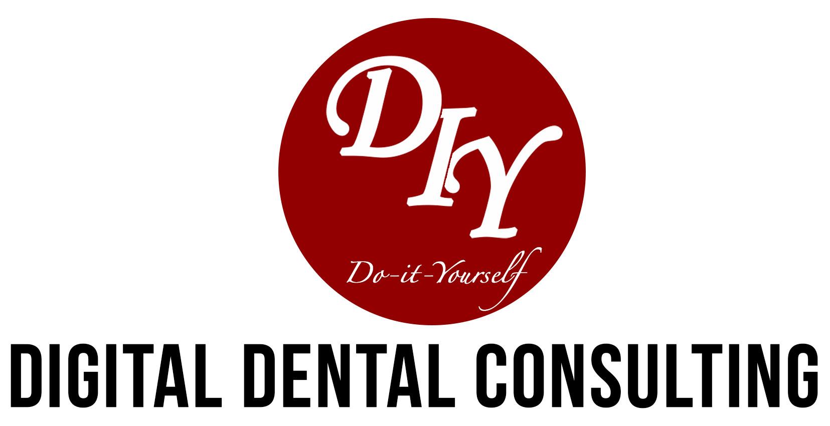 DIY Dental Marketing Jan Keller