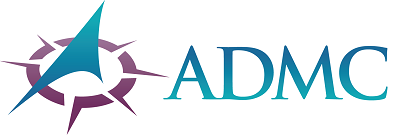 2-admc logo