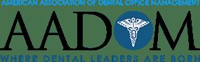 AADOM_Logo