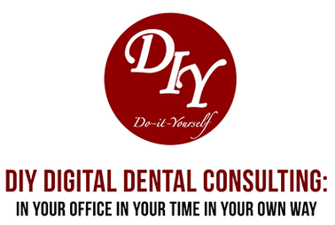 DIY Logo